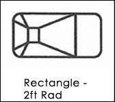 Rectangle2ft