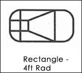 Rectangle4ft